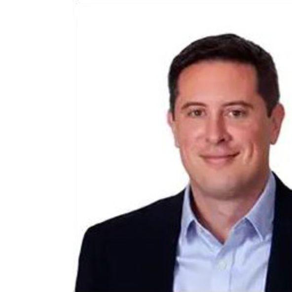 Photo of Colin Bryant, Partner at New Enterprise Associates