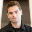 Photo of Erhan Soyer-Osman, Principal at Two Sigma Ventures