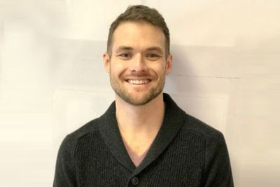 Photo of Brett Bivens, Investor at TechNexus Venture Collaborative