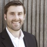 Photo of Todd Poole, Senior Associate at Eleven Two