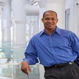 Photo of Kevin Lockett, Partner at Fulcrum Global Capital