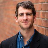 Photo of Mac Cordrey, Bessemer Venture Partners