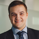 Photo of Denis Efremov, Managing Director at Da Vinci Capital