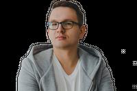 Photo of Paweł Moczulski, Managing Partner