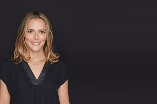 Photo of Lauren Jupiter, Managing Partner at Accel Foods