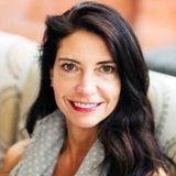 Photo of Julie Maples, General Partner at Fyrefly VC