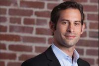 Photo of Chris Gottschalk, Principal at Blumberg Capital
