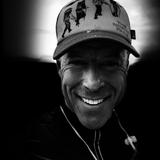 Photo of Matt Abrams, General Partner at Seven Peaks Ventures