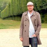 Photo of Tomas Puig, Managing Partner at Test Kitchen Capital