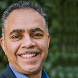 Photo of Darrel Barros, Managing Director at SCI Ventures