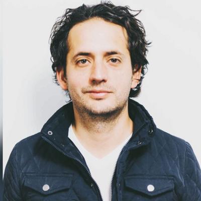 Photo of Sergio Romo, Managing Partner at Investomex