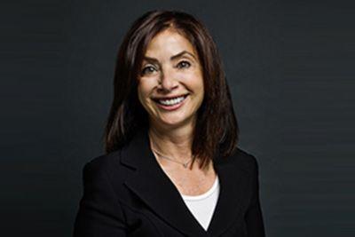 Photo of Phyllis Gotlib, Partner at Flare Capital Partners