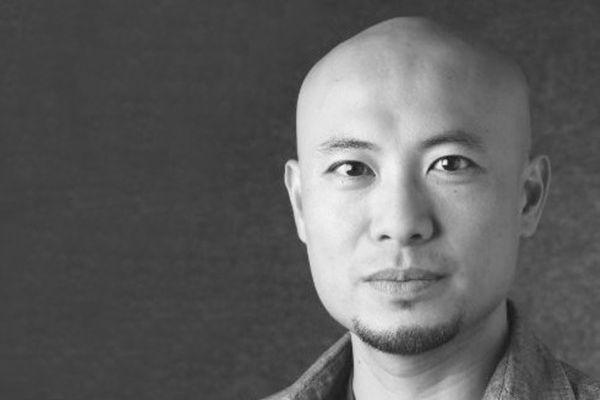 Photo of Ray Ko, Partner at Social Capital