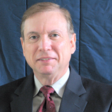 Photo of stephen walden, Managing Director at The Walden Associates