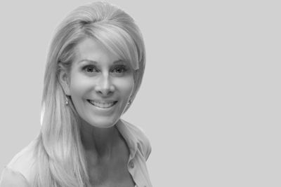 Photo of Jillian Manus, Partner at Structure Capital