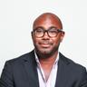 Photo of Vaughn Blake, Partner at Blue Bear Capital