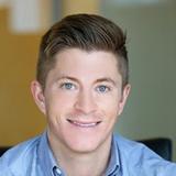 Photo of Zach Malone, Principal at Draper Triangle