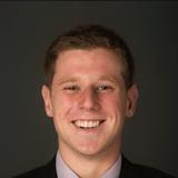 Photo of Ben Freeberg, Associate at Alpha Venture Partners