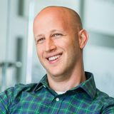 Photo of Daniel Levine, Partner at Accel Partners