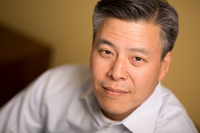 Photo of Mike Jung, Managing Director at Founders Circle Capital