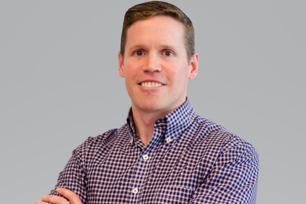 Photo of Matt Fates, General Partner at Ascent Venture Partners