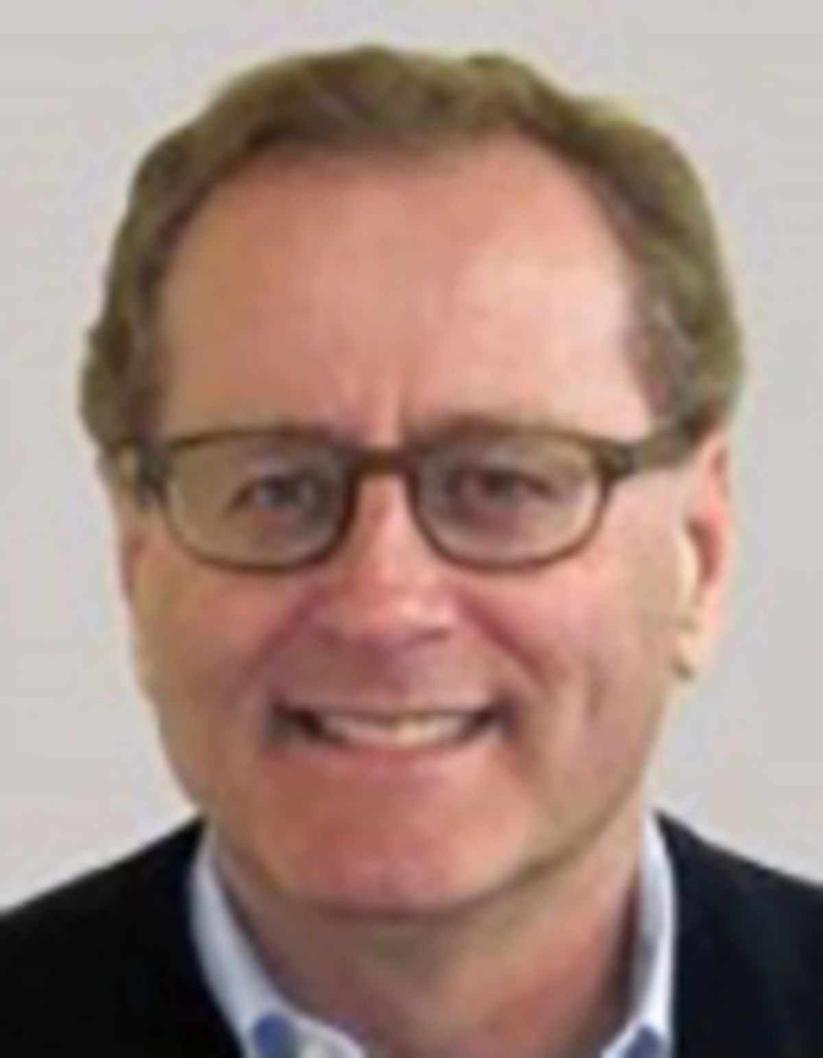 Photo of Richard Harroch, Managing Partner at VantagePoint Capital Partners