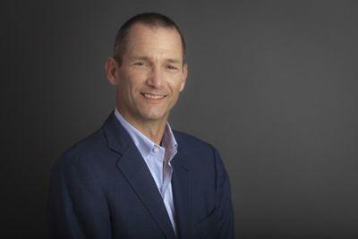 Photo of Jeff Jordan, General Partner at Andreessen Horowitz