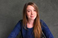Photo of Erin Shipley, Managing Partner