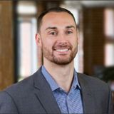 Photo of Andrew Van Nest, Associate at Blumberg Capital