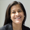 Photo of Parul Singh, Principal at Founder Collective