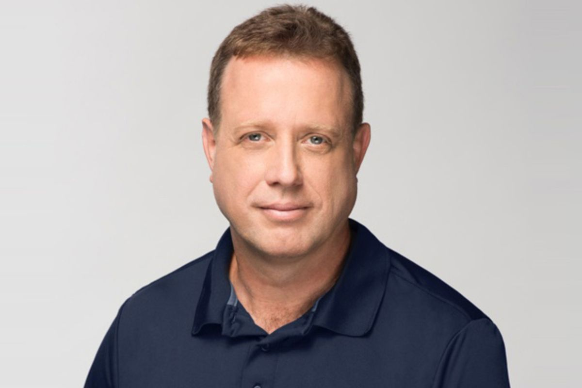Photo of Avichay Nissenbaum, General Partner at lool ventures