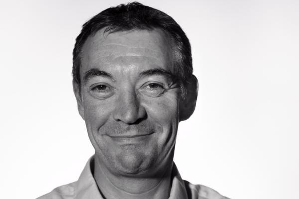 Pierre Gaubil picture
