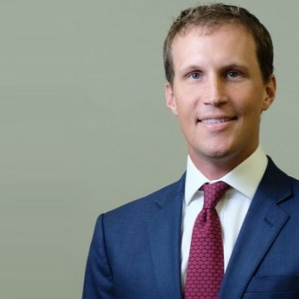 Photo of Clay Cole, Principal at General Catalyst