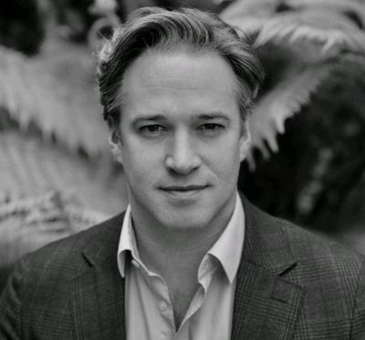 Photo of Matthew Foy, Partner at SR One