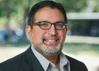 Photo of Neil Sequeira, Managing Director at Defy Partners