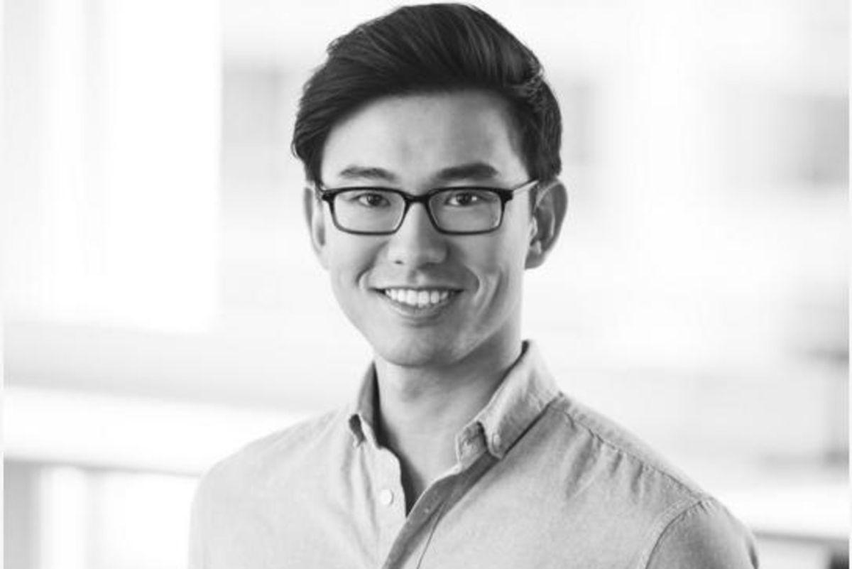Photo of Nan Li, Managing Director at Obvious Ventures