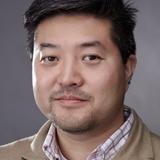 Photo of Bernard Moon, Partner at SparkLabs Group
