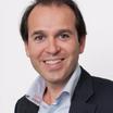 Photo of Pierre-Eric Leibovici, General Partner at Daphni