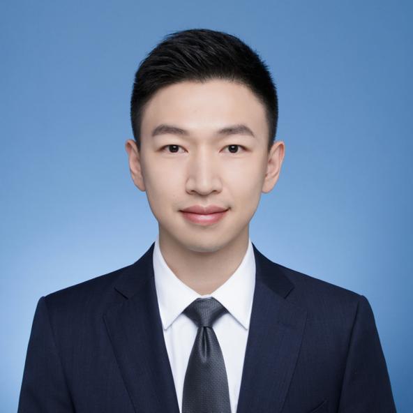 Photo of Shitian Li, Investor at UpHonest Capital