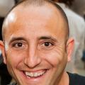 Photo of Esteban Sosnik, General Partner at Reach Capital