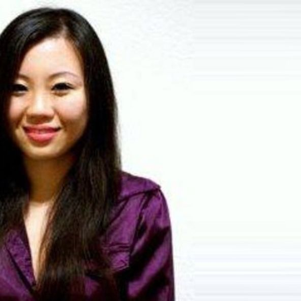 Photo of Joanne Chen, Partner at Foundation Capital