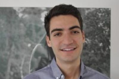Photo of Issam Freiha, Partner