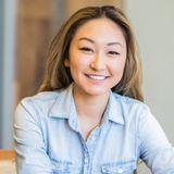 Photo of Sarah Guo, Partner at Greylock