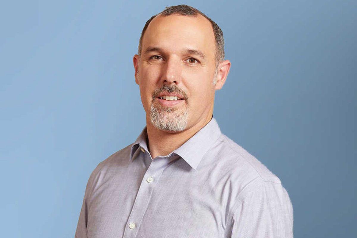 Photo of Santi Subotovsky, General Partner at Emergence Capital