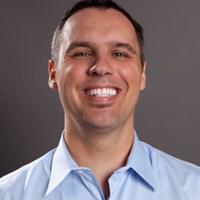 Photo of Chris Furmanski, Managing Director at Pacific Health Ventures