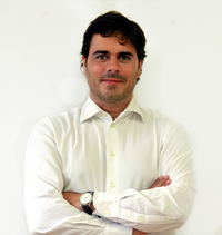 Photo of Ernest Sanchez, General Partner at Nekko Capital