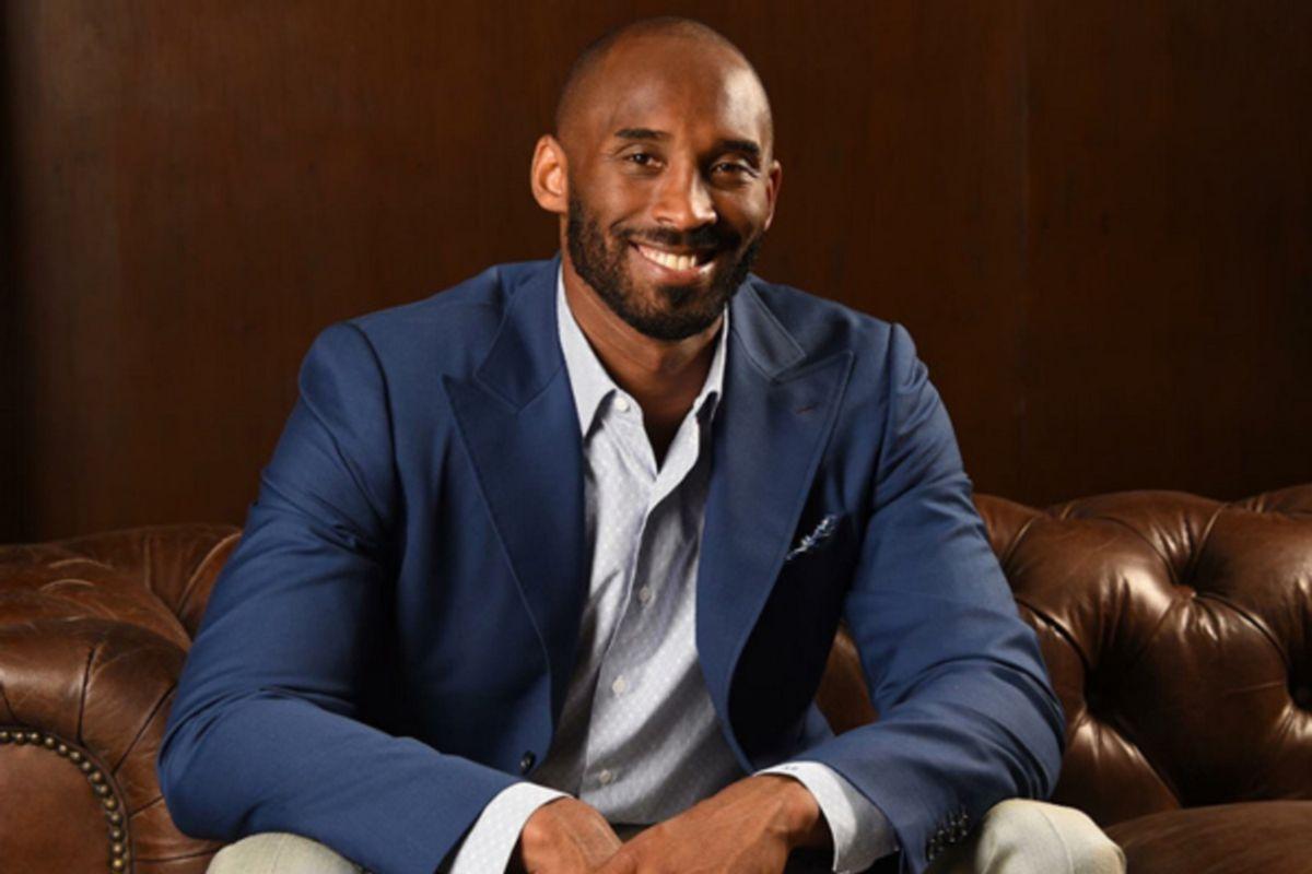 Photo of Kobe Bryant, General Partner at Bryant Stibel