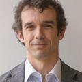 Photo of Pablo Fernandez, Managing Director at Endurance Investments