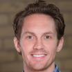 Photo of Andrew Christensen, Investor at Arthur Ventures
