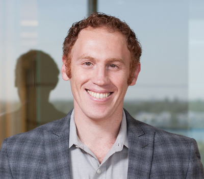 Photo of Ariel Tseitlin, Partner at Scale Venture Partners